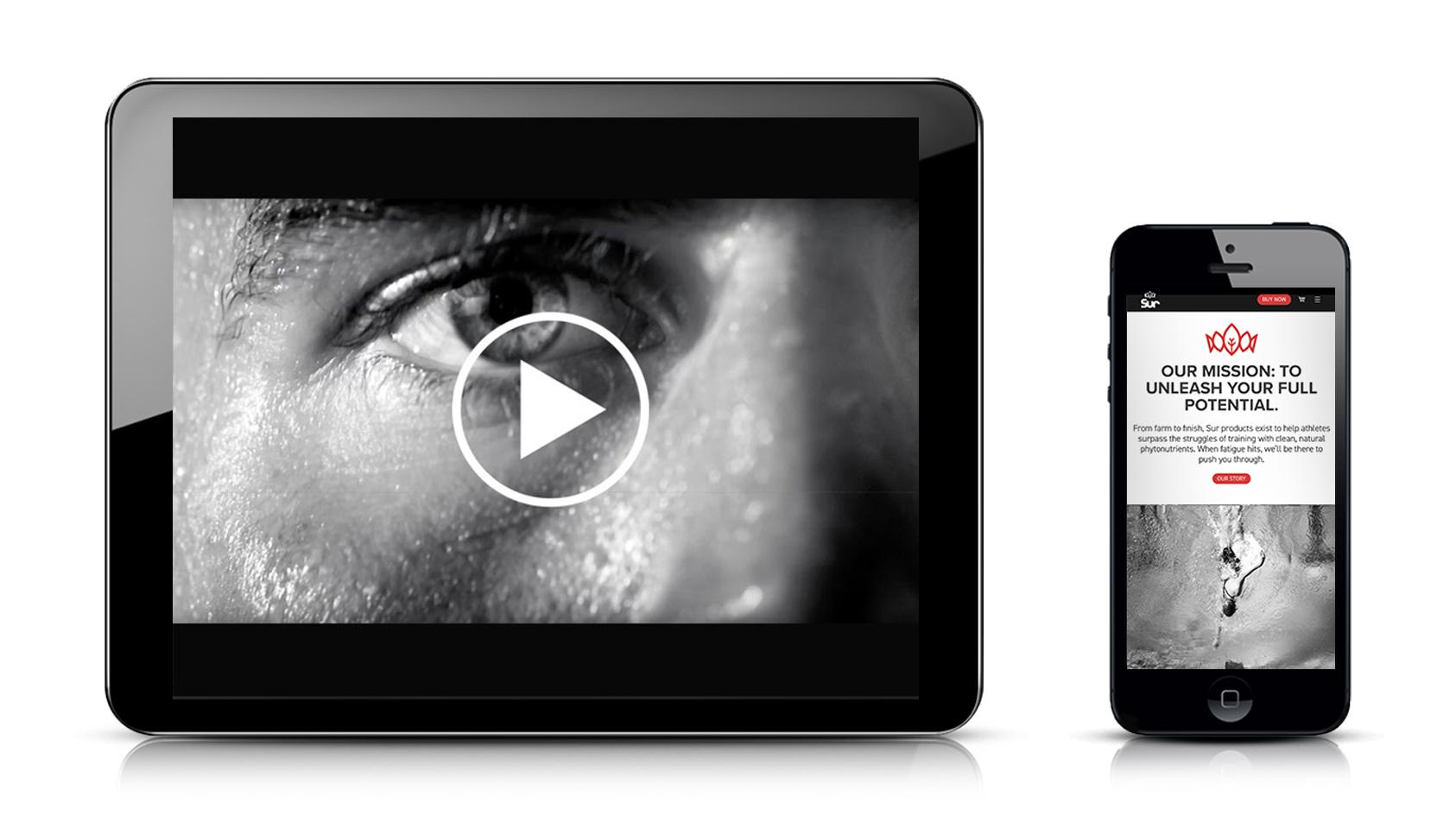 __L&TM_SurAltRedLoveBook_iPad.Video_Slide_9.jpg