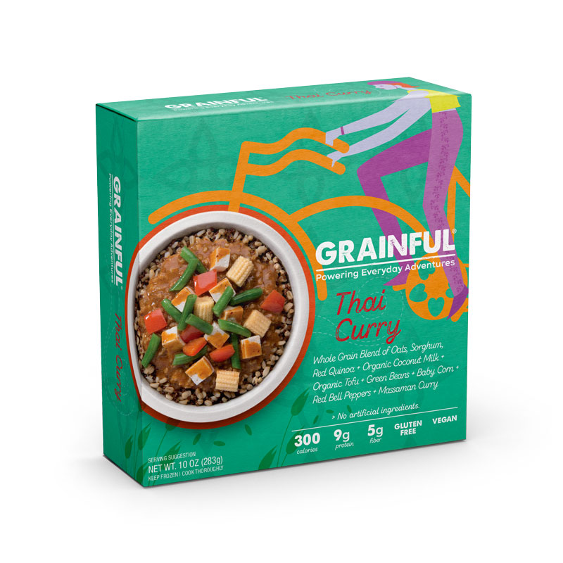 Thai_Curry_Box-Mockup_v1_current.jpg