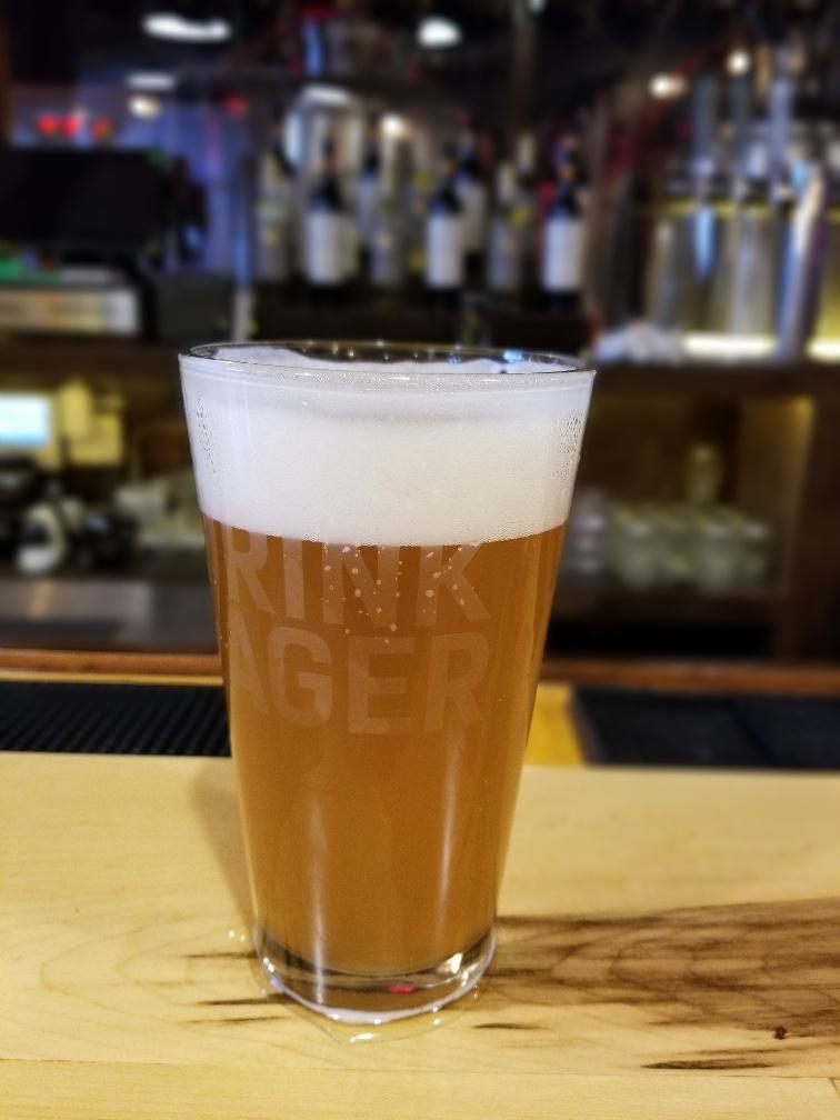18th Beer.jpg