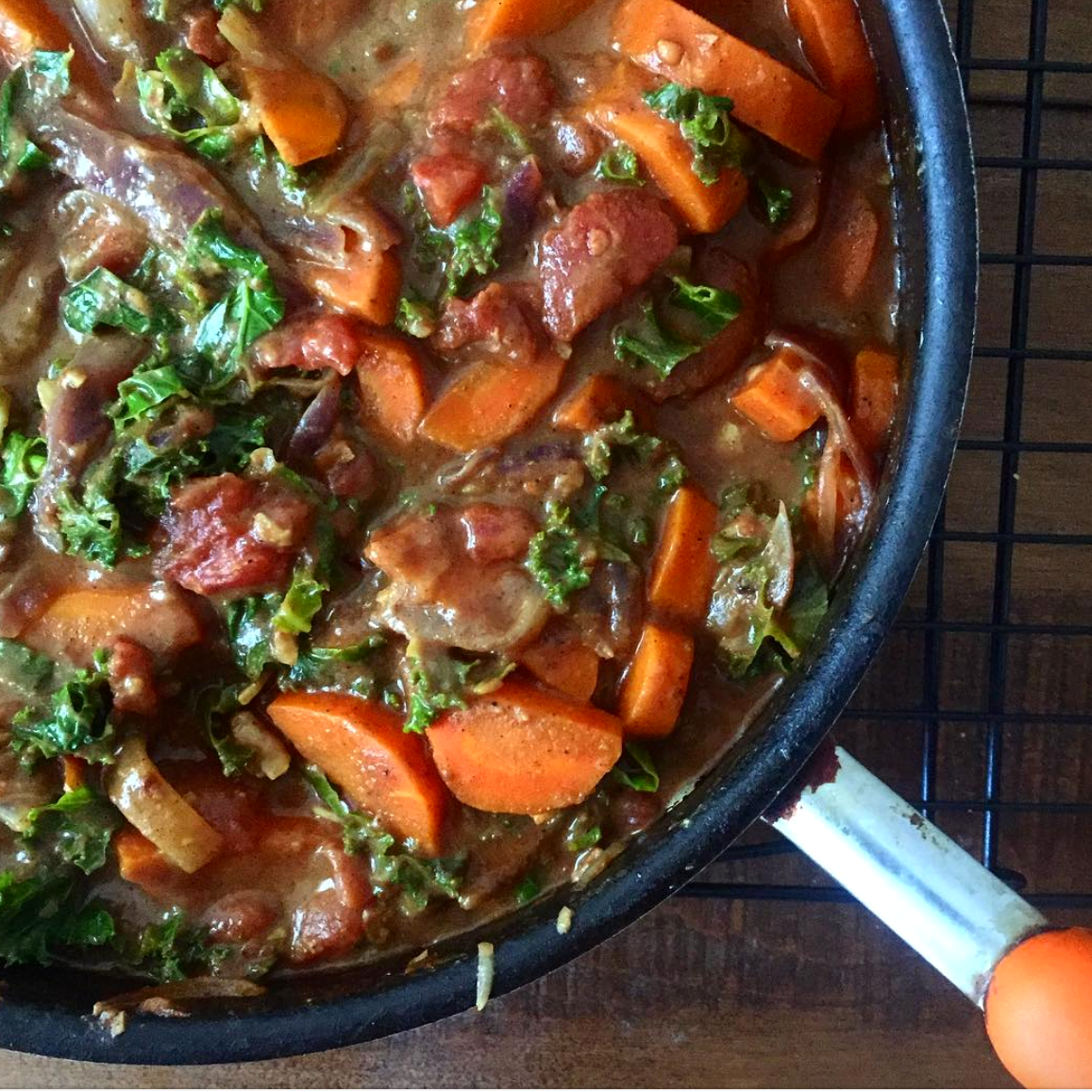 Kale and Carrot Curry.png