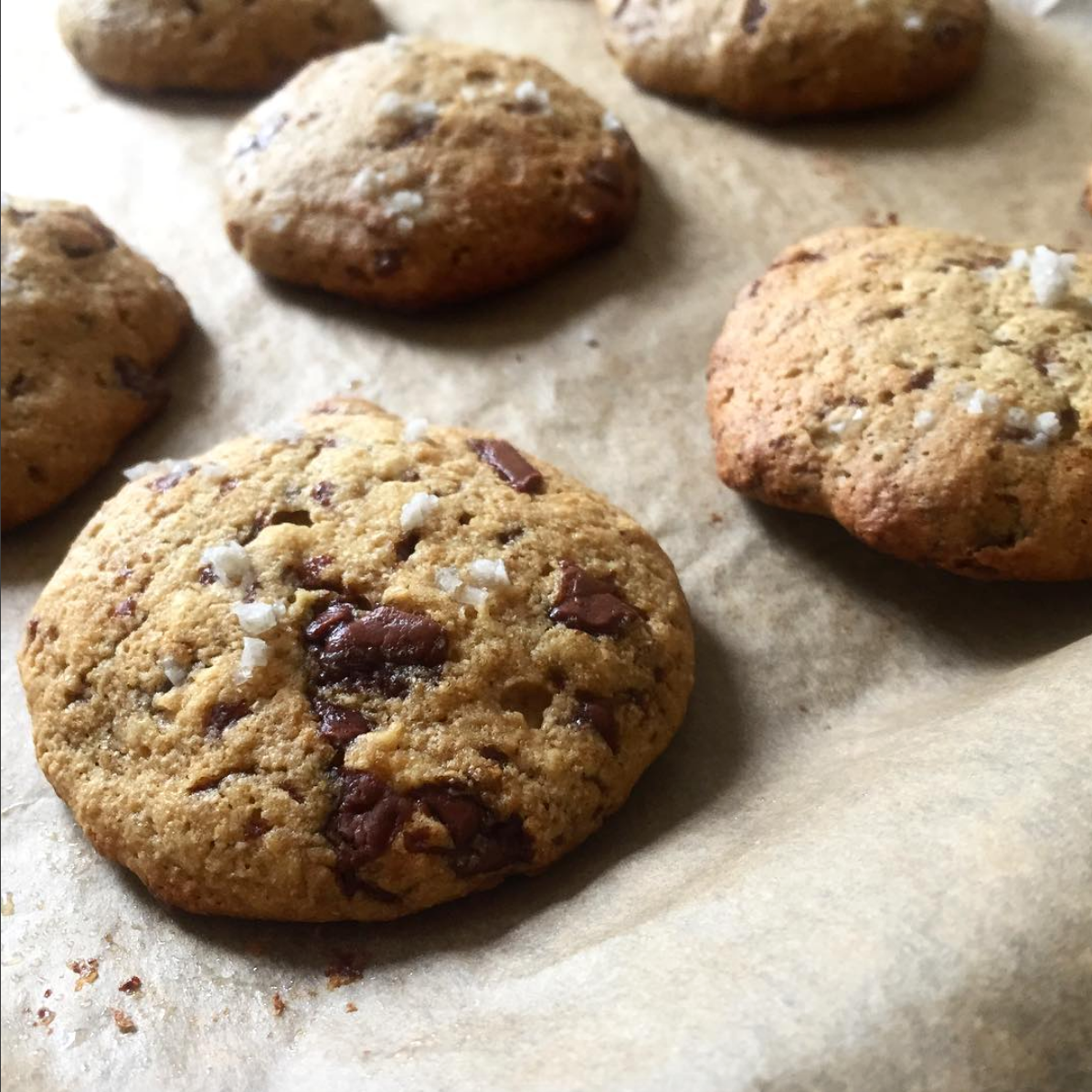 Chickpea Flour Chocolate Chip Cookies.png