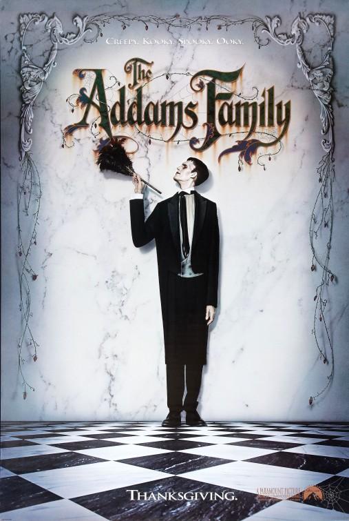 addams_family_ver1.jpg