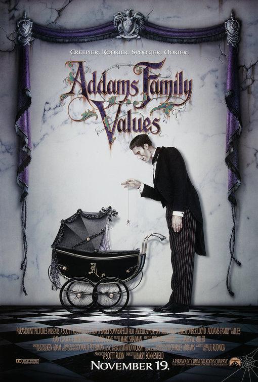 addams_family_values_ver1.jpg