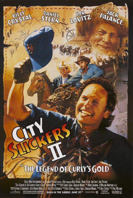 city_slickers_ii_the_legend_of_curlys_gold_ver2.jpg