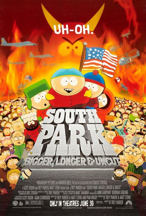 south_park_bigger_longer_and_uncut.jpg