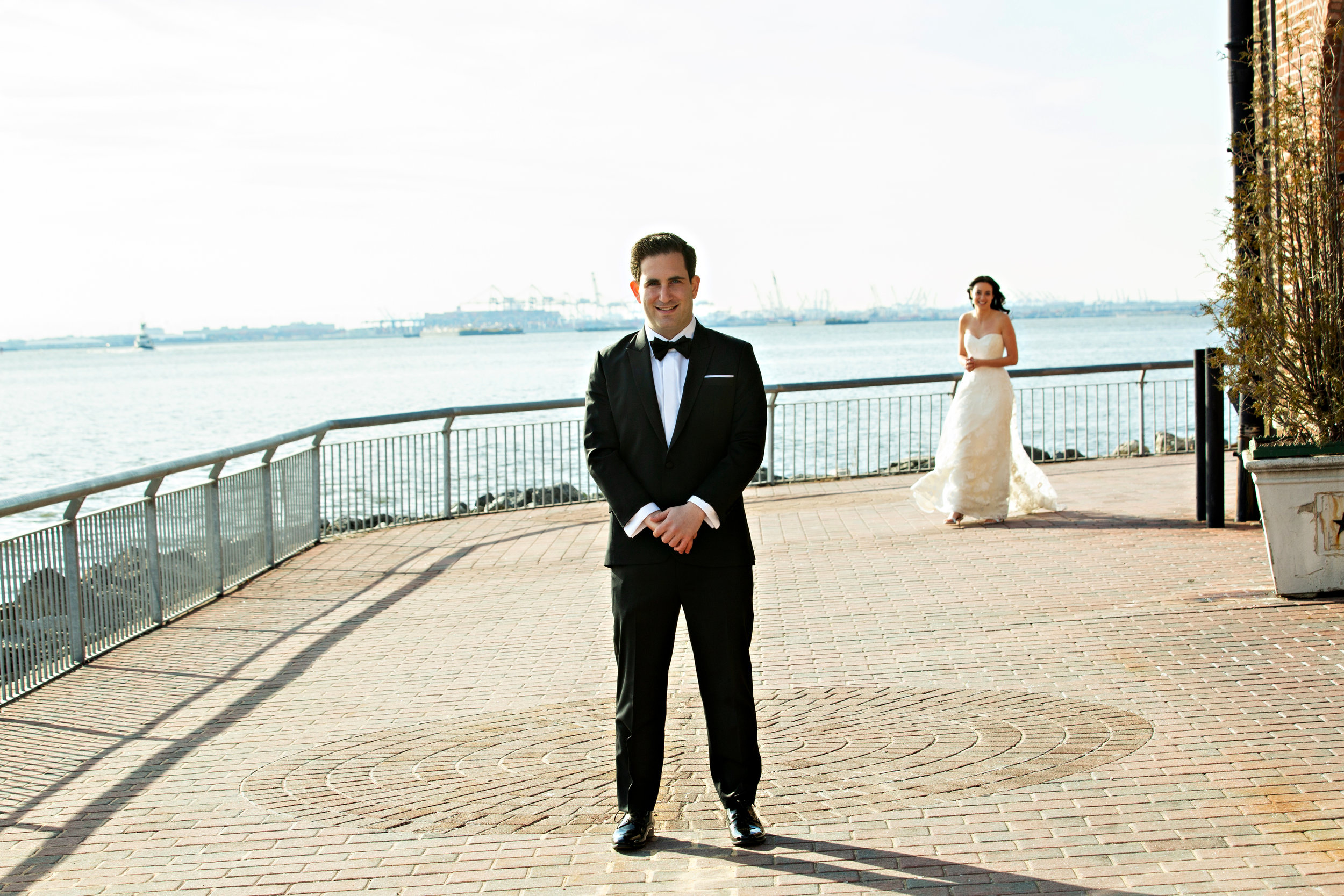 021719_c_d_wedding_0022.JPG