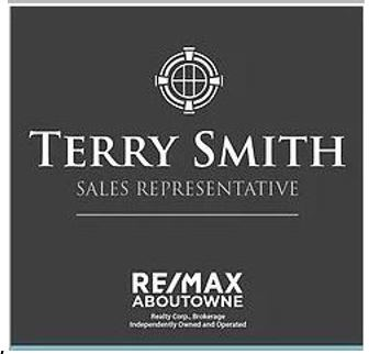terry smith new2.JPG