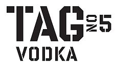 tag vodka.JPG