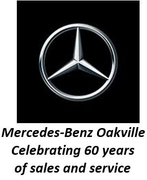 Mercedes Oakville new.JPG