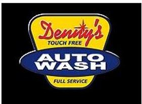 dennys touchfree car wash.JPG