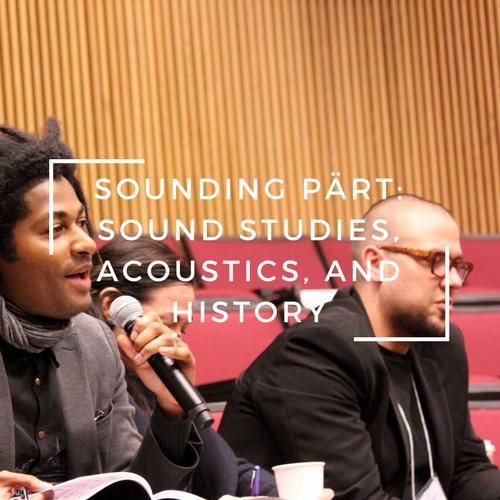 Sounding-Pärt-Sound-Studies-Acoustics-and-History.jpg