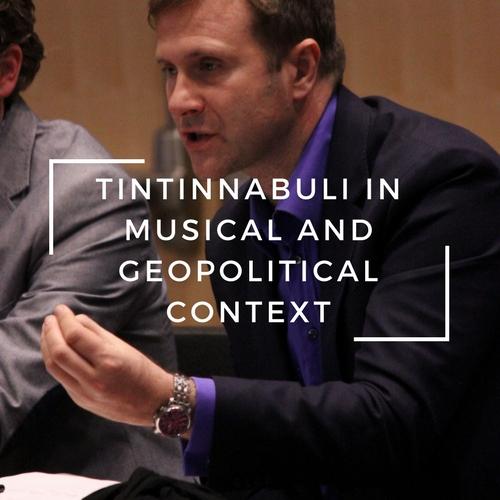 Tintinnabuli-in-Musical-and-Geopolitical-Context.jpg