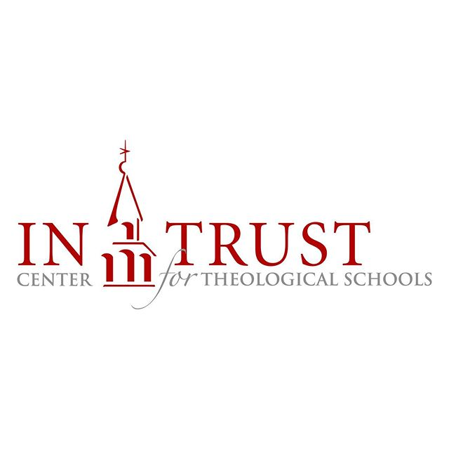 The In Trust Center for Theological Schools has awarded St. Vladimir's Seminary a $10,000 matching grant for the Seminary's Institute of Sacred Arts (ISA). The Seminary will use the grant over the next twelve months toward the purchase and installation of a suite of audio and video equipment for the production of educational materials for the classroom and online. These materials will be geared toward the study of sacred arts, both visual and musical, and made available for residential students, non-residential distance learners, artists, practitioners, and the general public. #grateful #intrust #sacredarts #sacredartsinitiative #svots