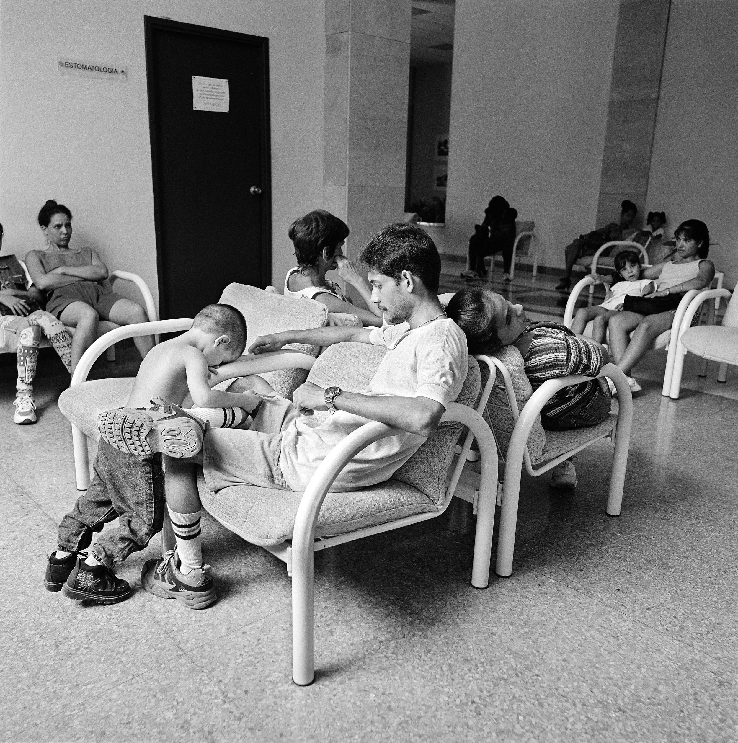 Cuba-waiting-room-adj.jpg