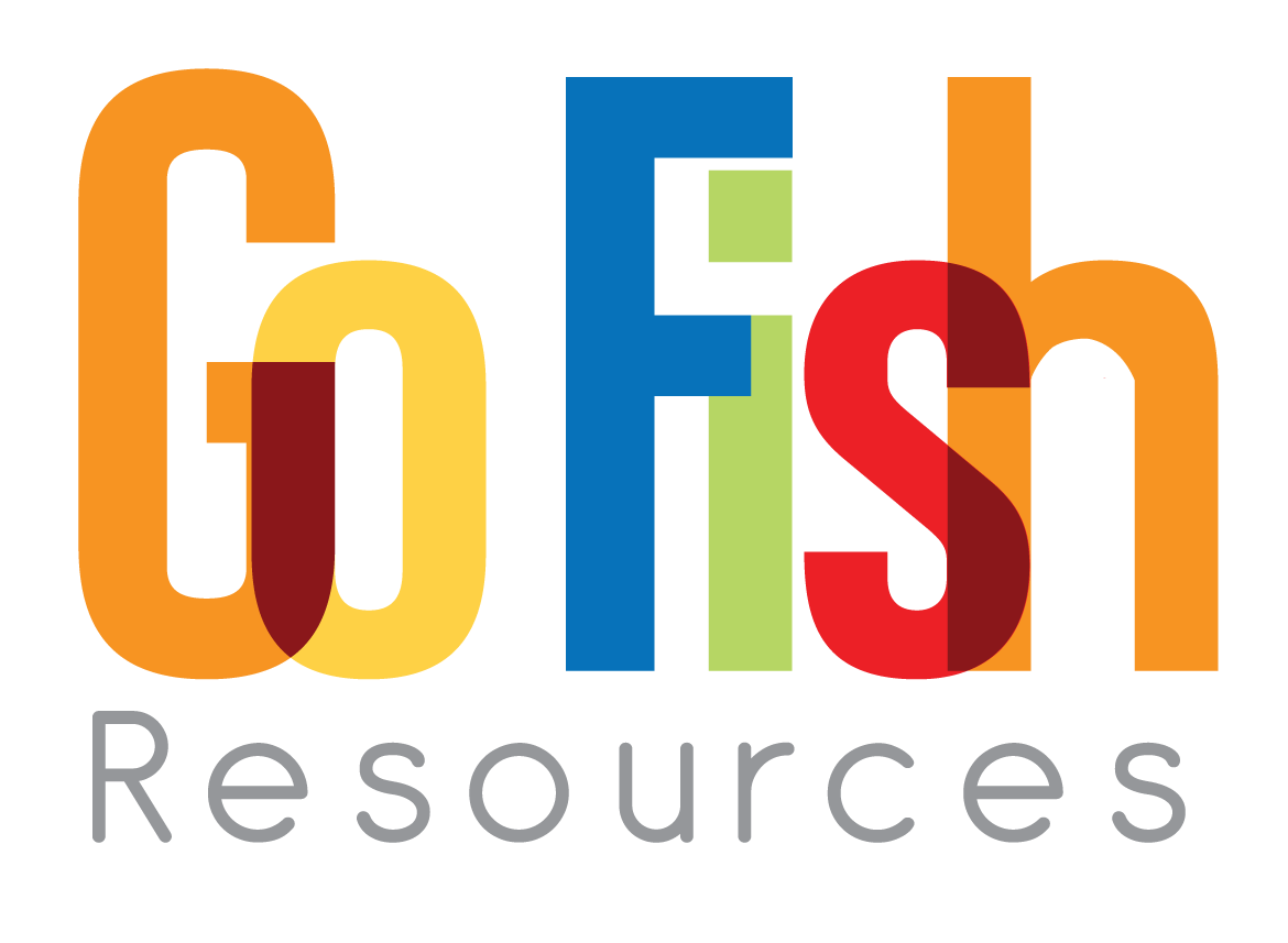 gofishresources-01_preview.png