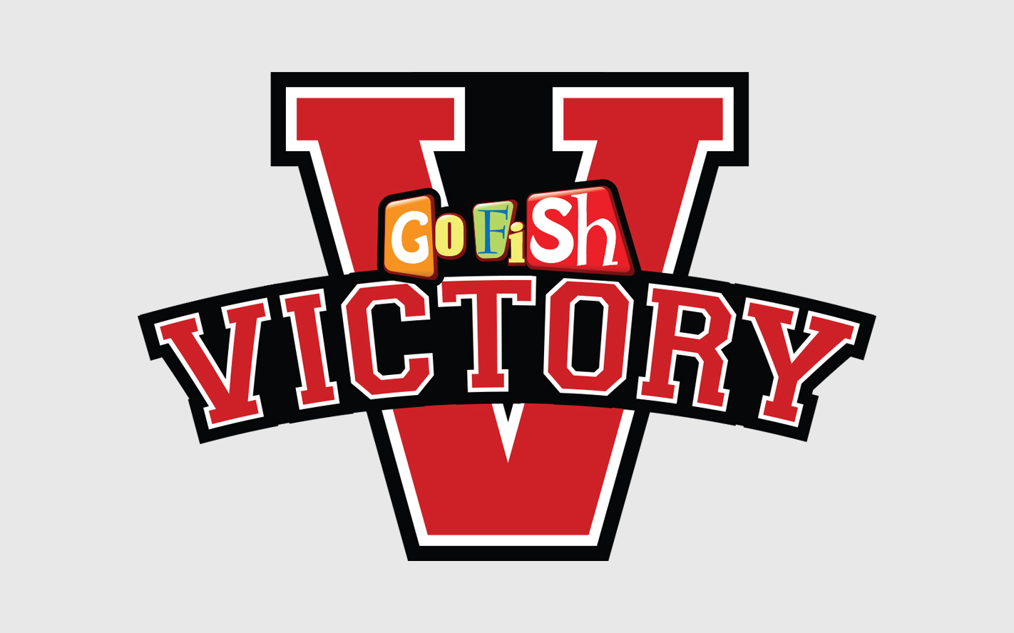 Victory - Learn more