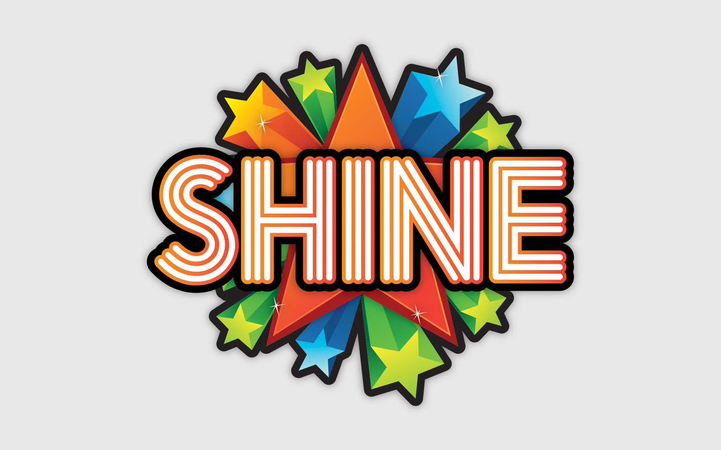 Shine - Learn more
