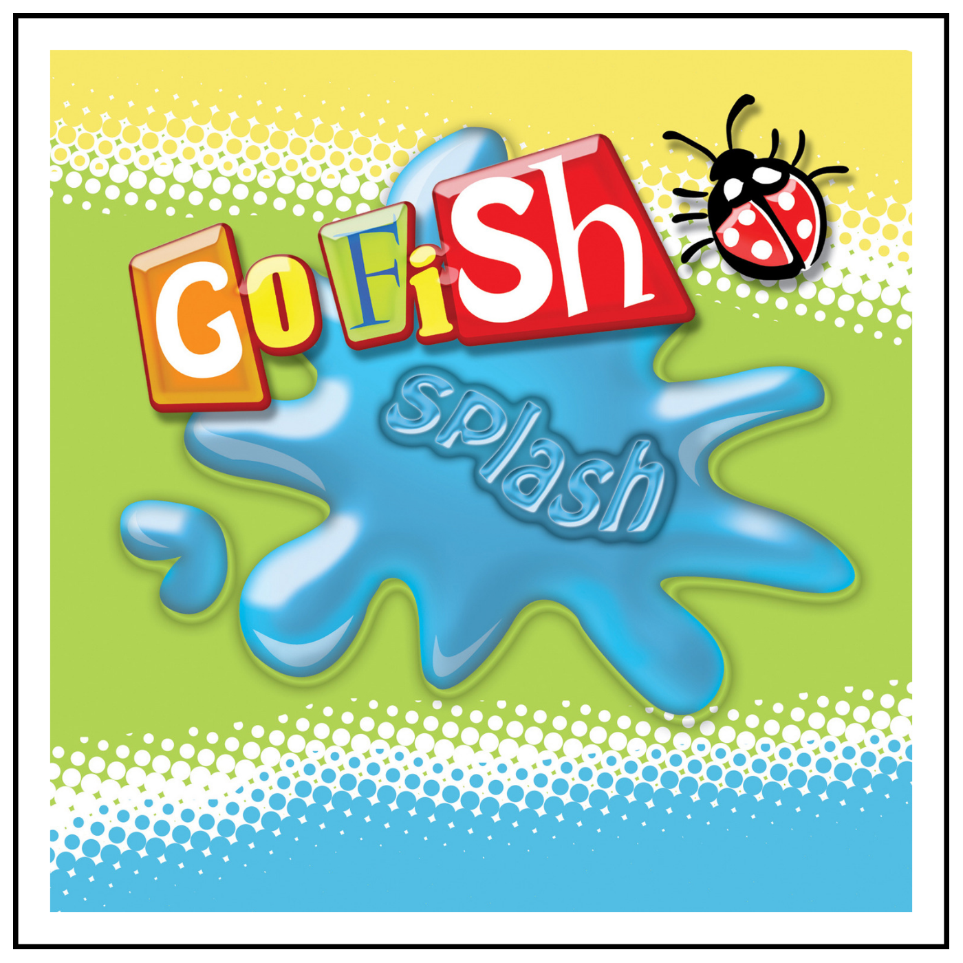 Splash CD with Border.png
