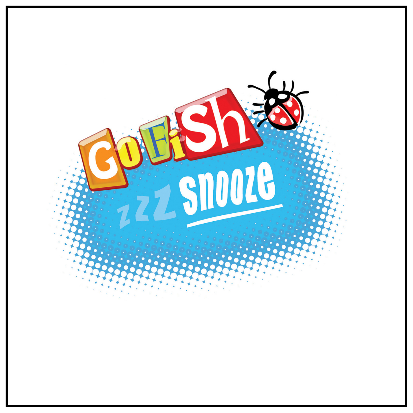 Snooze with Border.png