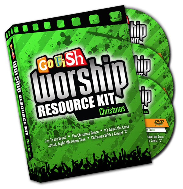 Worship Series - Christmas with discs Web Store.png