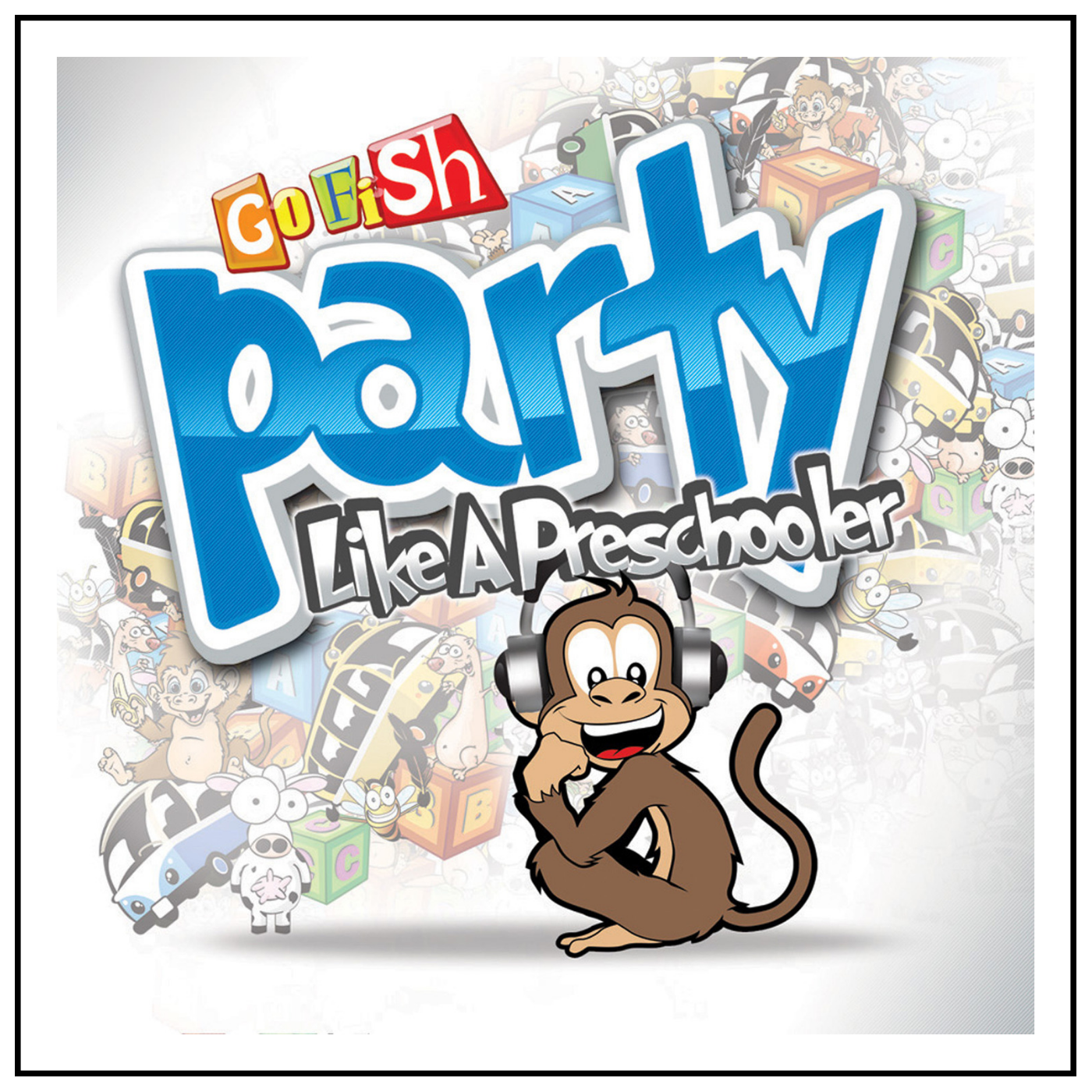 Party CD with Border.png