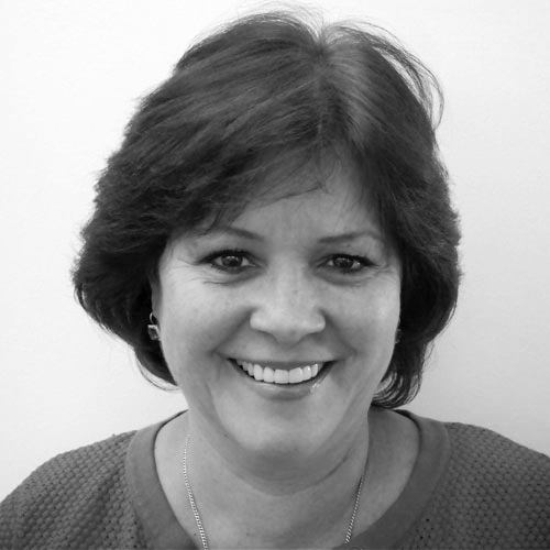 Teresa Salcedo.jpg