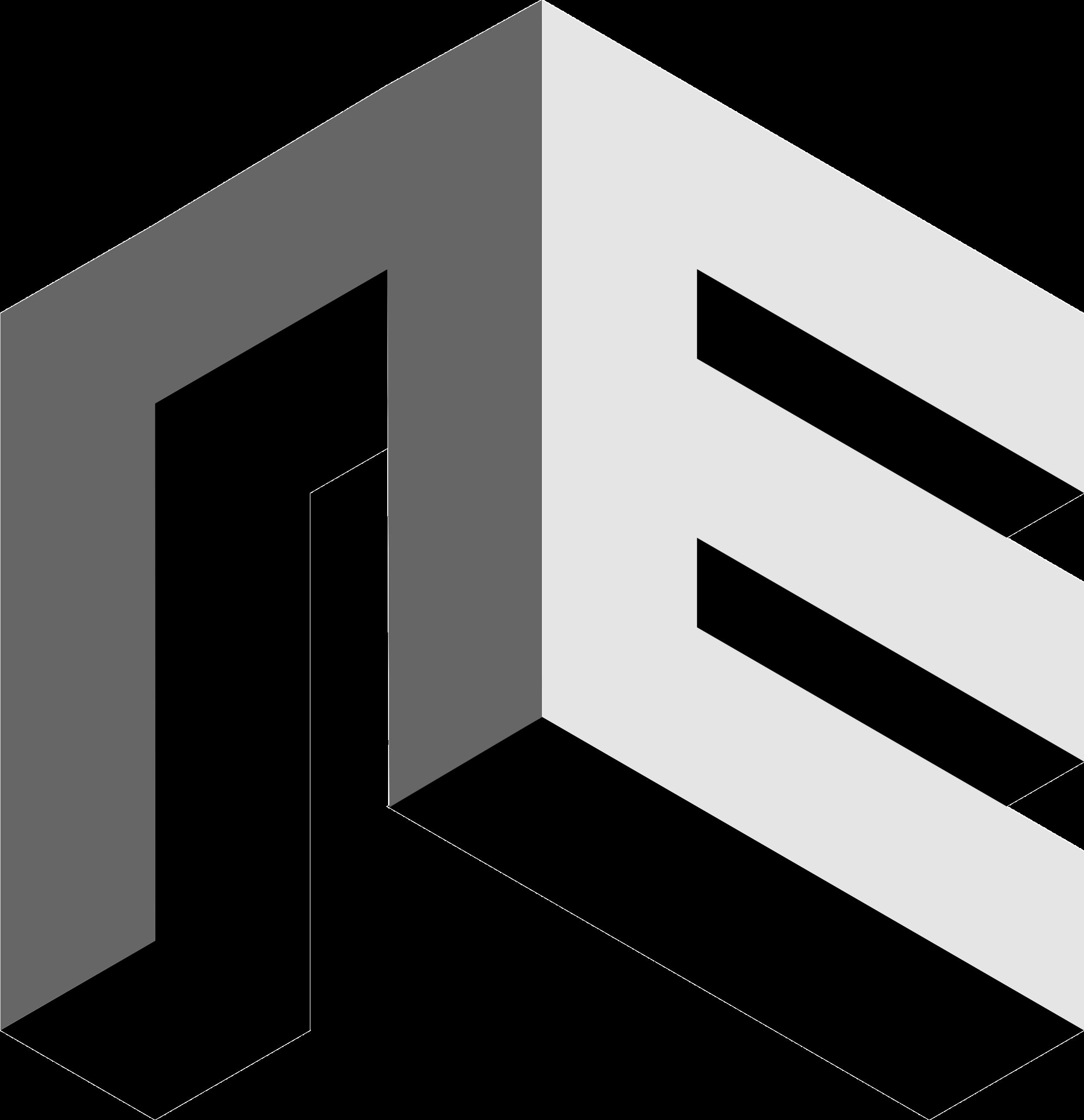NE Logo Graphic.png
