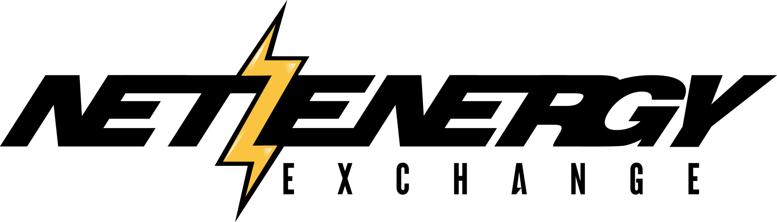 NE Exchange Logo Black High Res.png