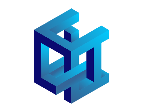 Codeli Transparent Logo.png