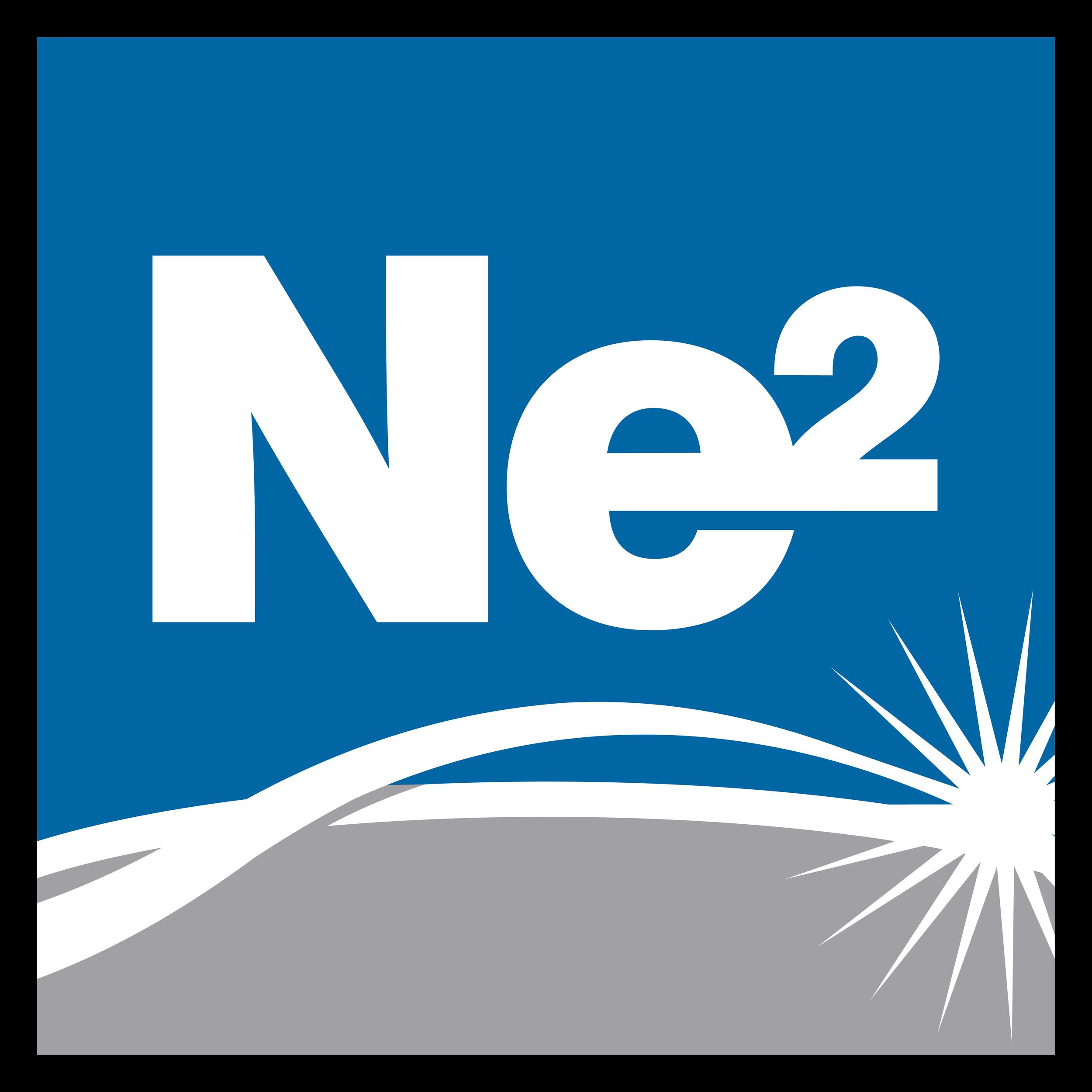 Ne2 Logo - High Res.png