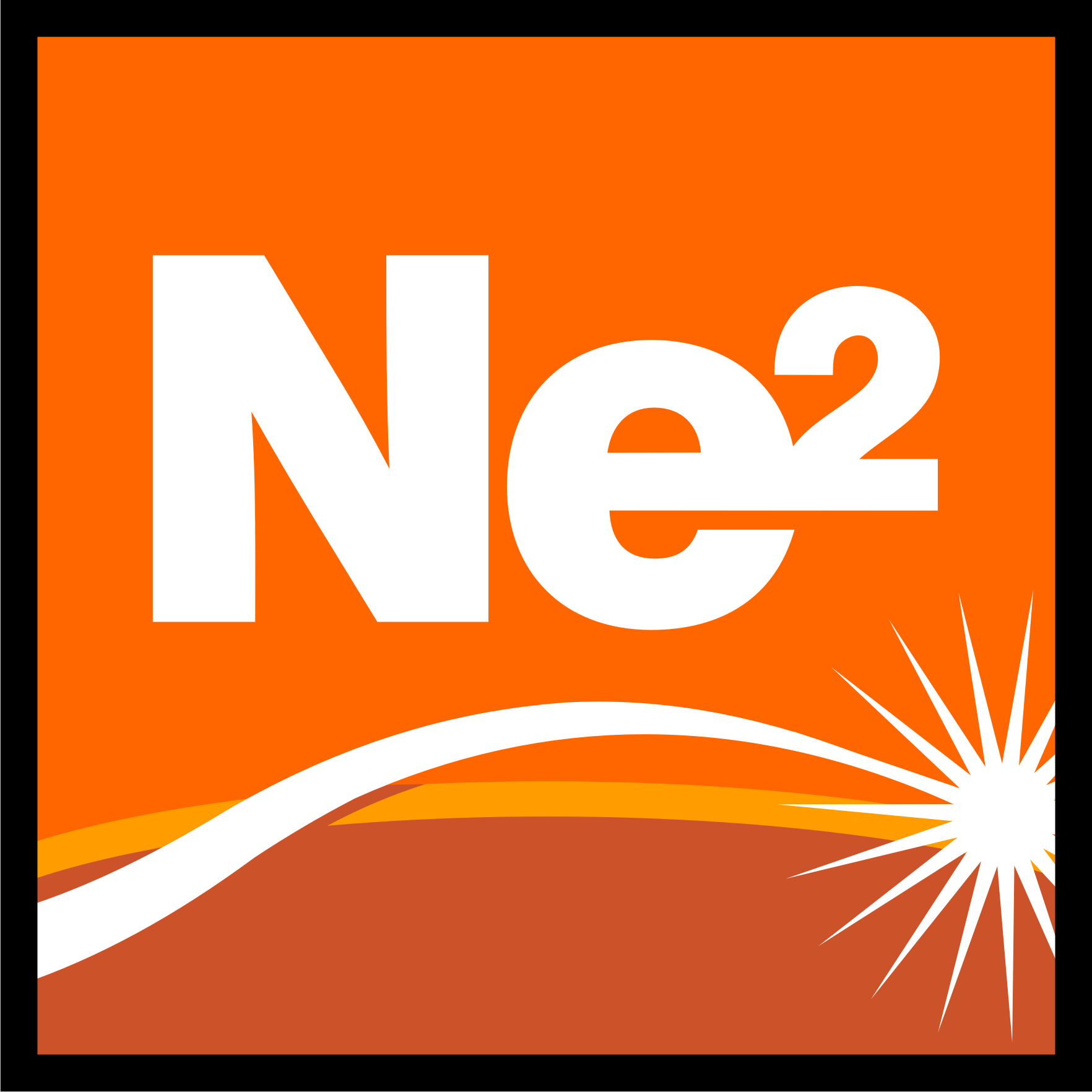 NE2 Pacific Logo - no text (for light bg).png