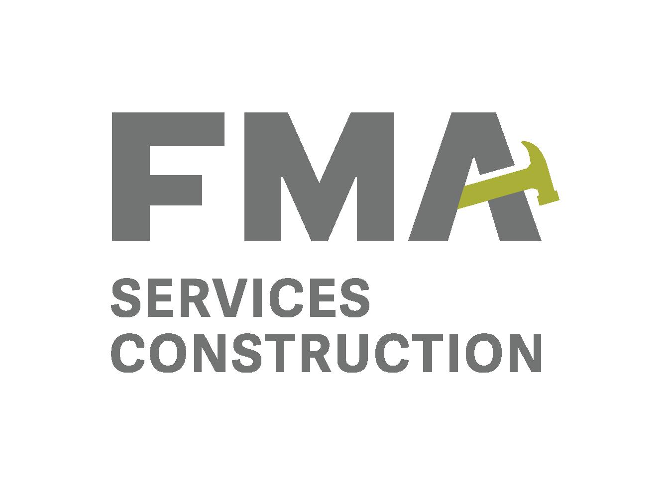 Logo FMA.png