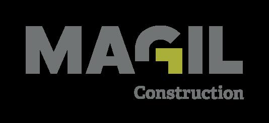 Logo_magil.png