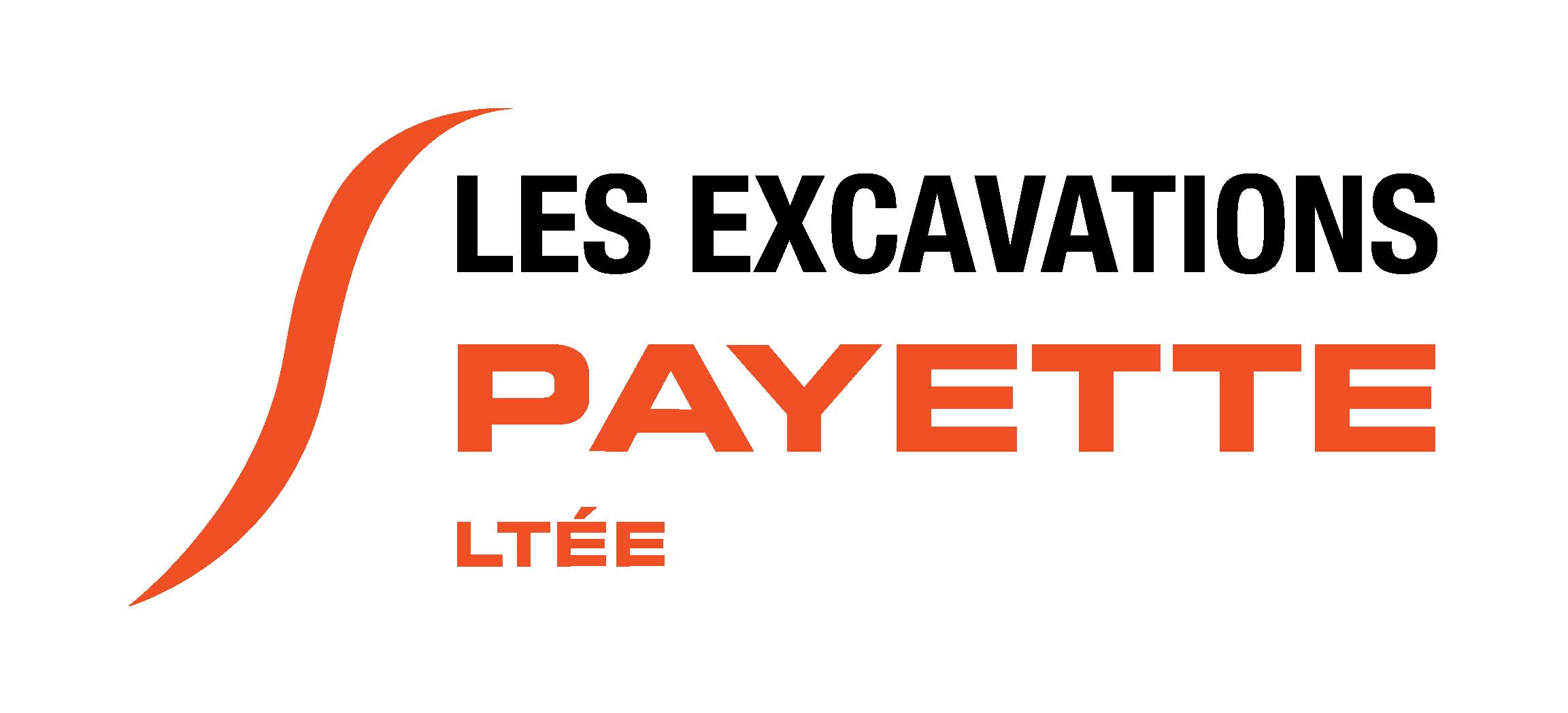 Logo LES_EXCAVATION_PAYETTE.png