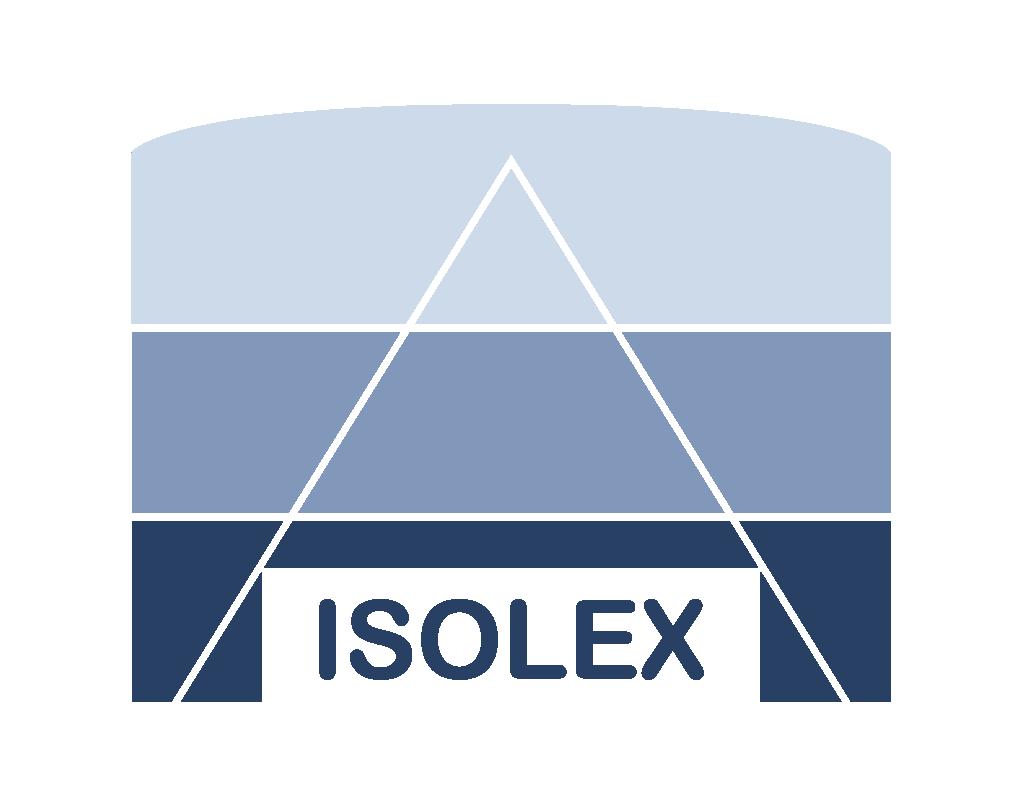 Logo isolex.png