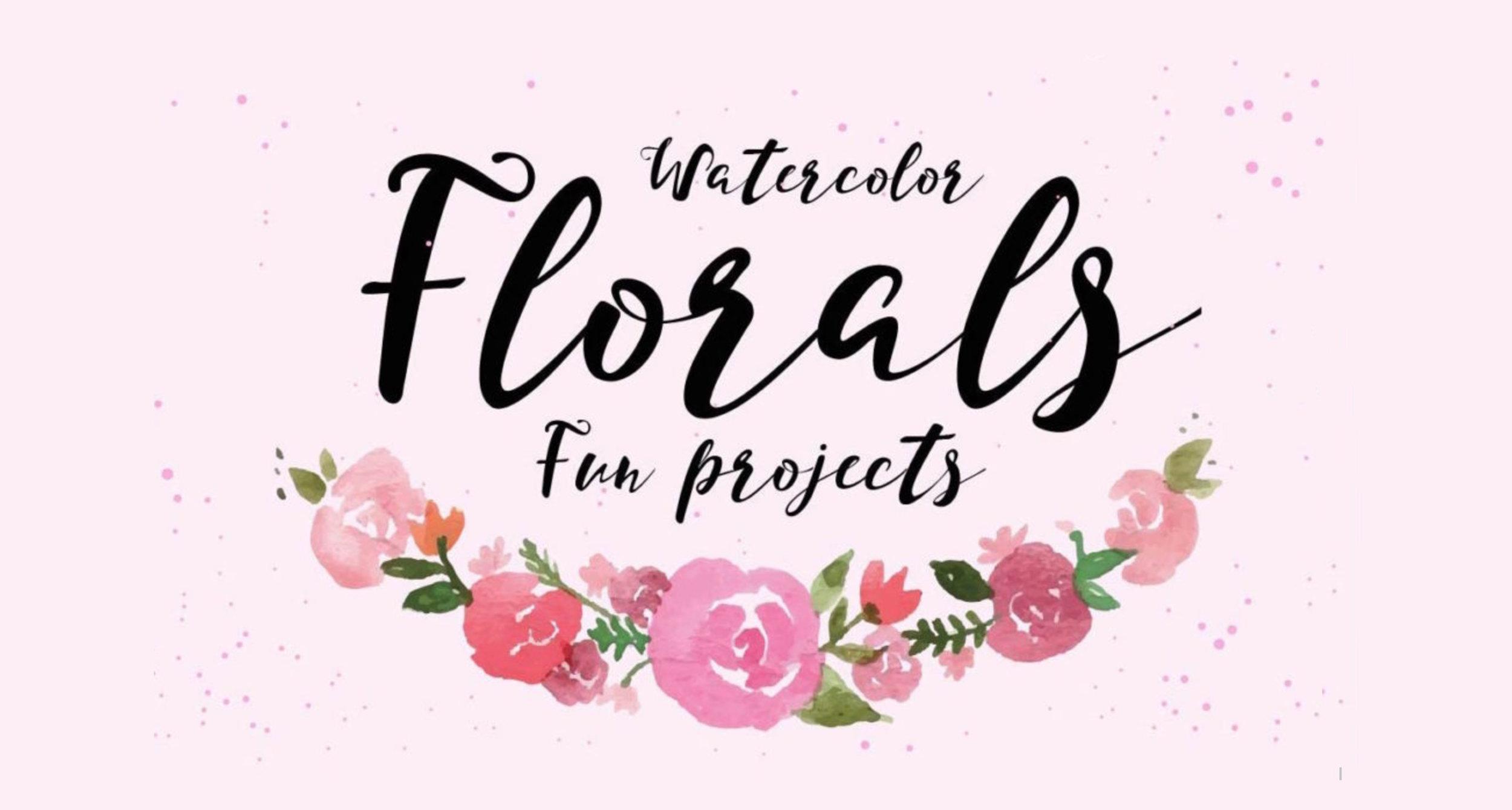 watercolorflorals.jpg