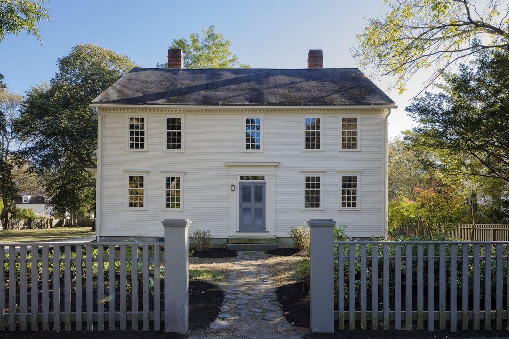 Concord-Colonial.jpg