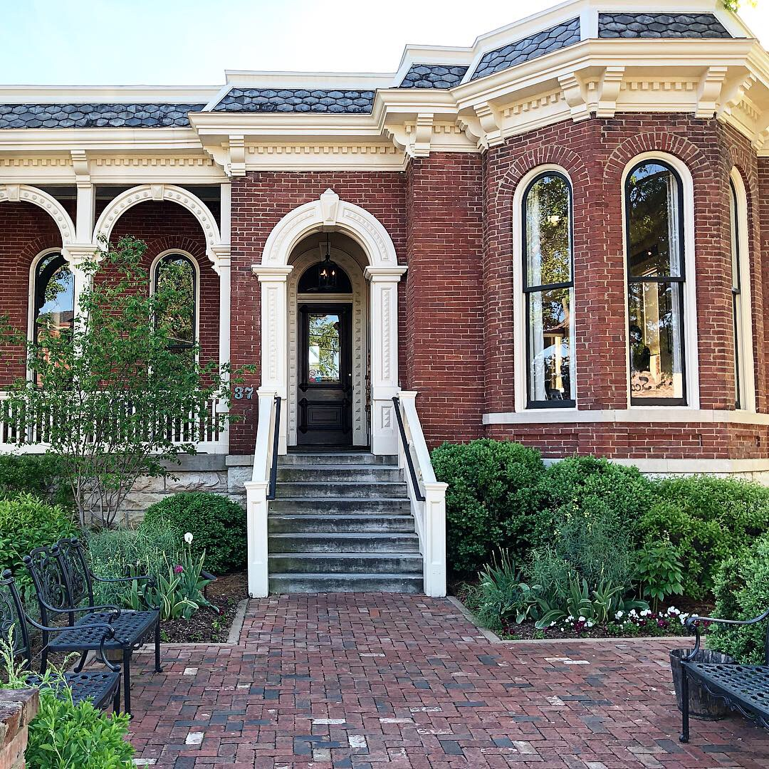 Italianate-House-Nashville-Husk.JPG