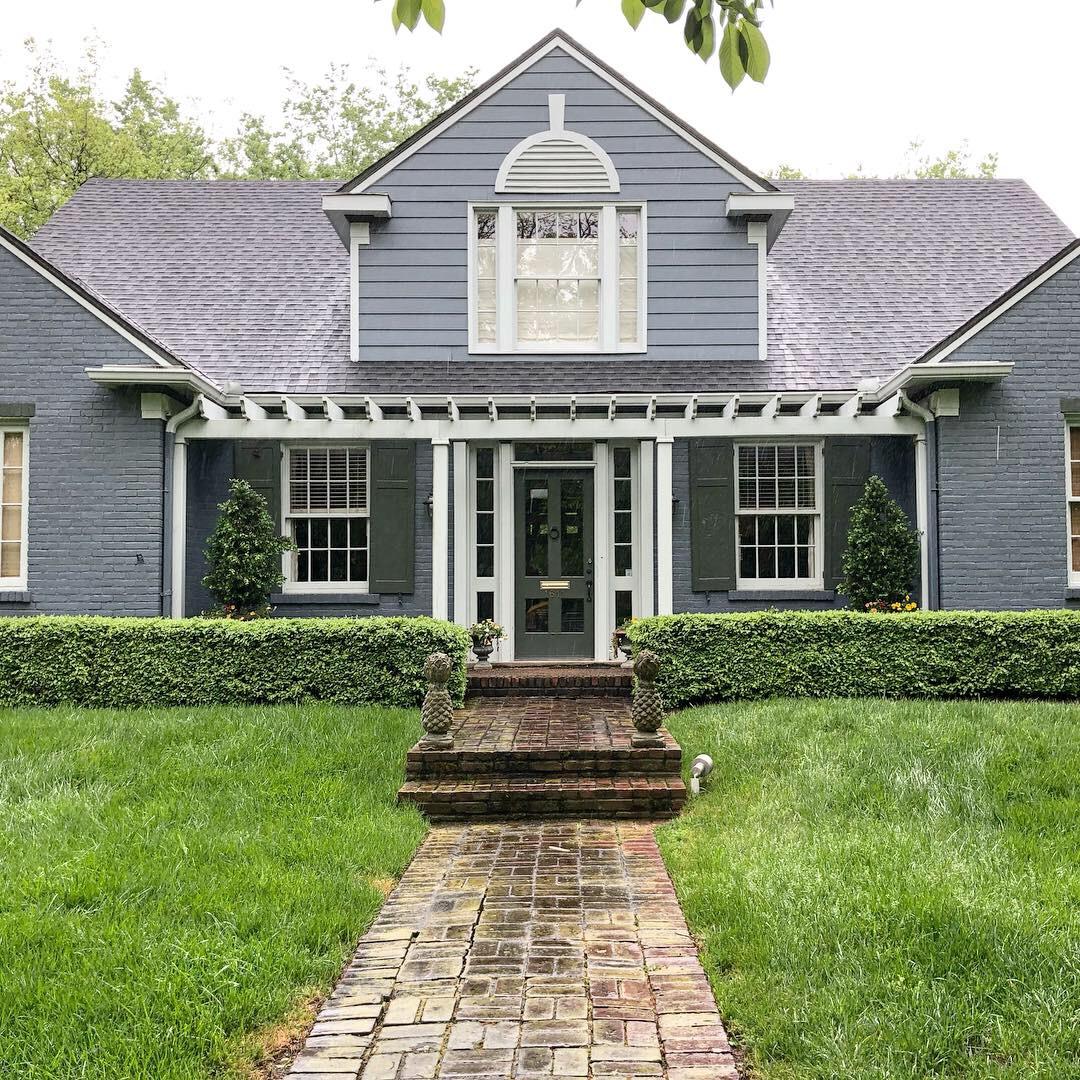 Nashville-House-Garden-Landscape.JPG
