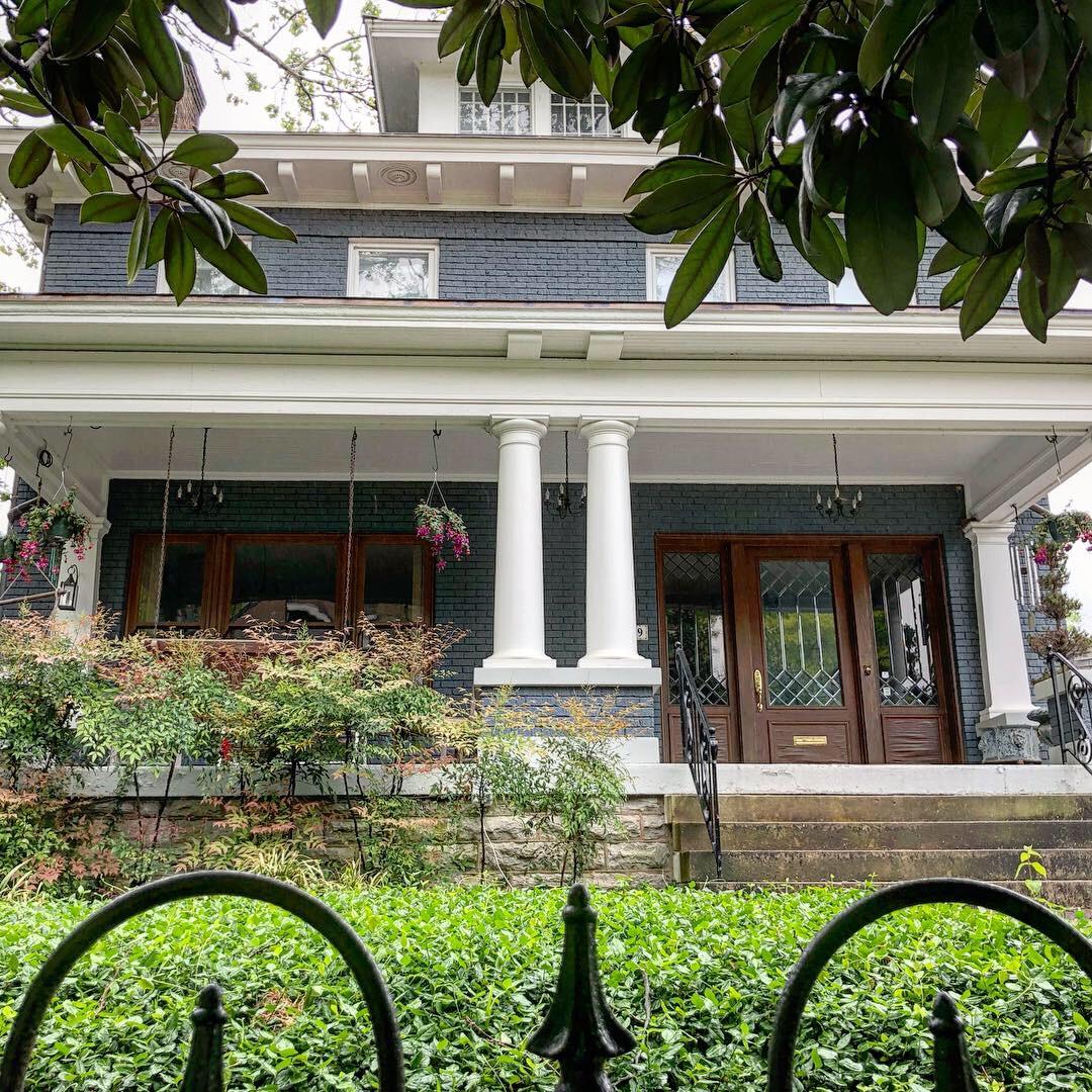 Nashville-House-Porch-Ornate-Historic.JPG