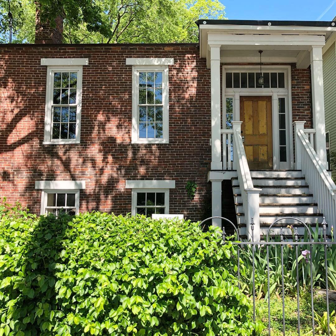 Nashville-House.JPG