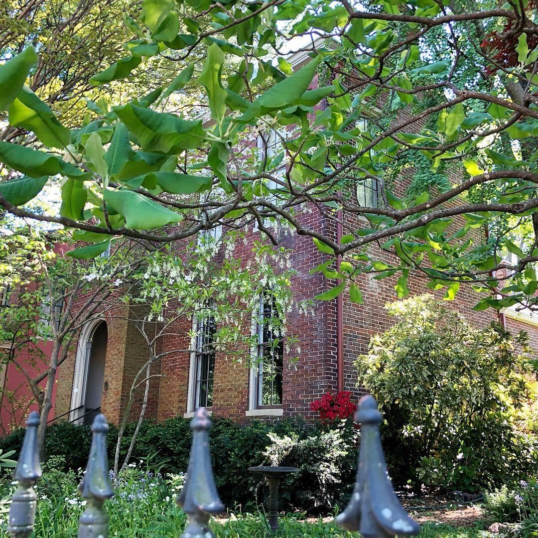 Nasvhille-House-Germantown-Garden.JPG