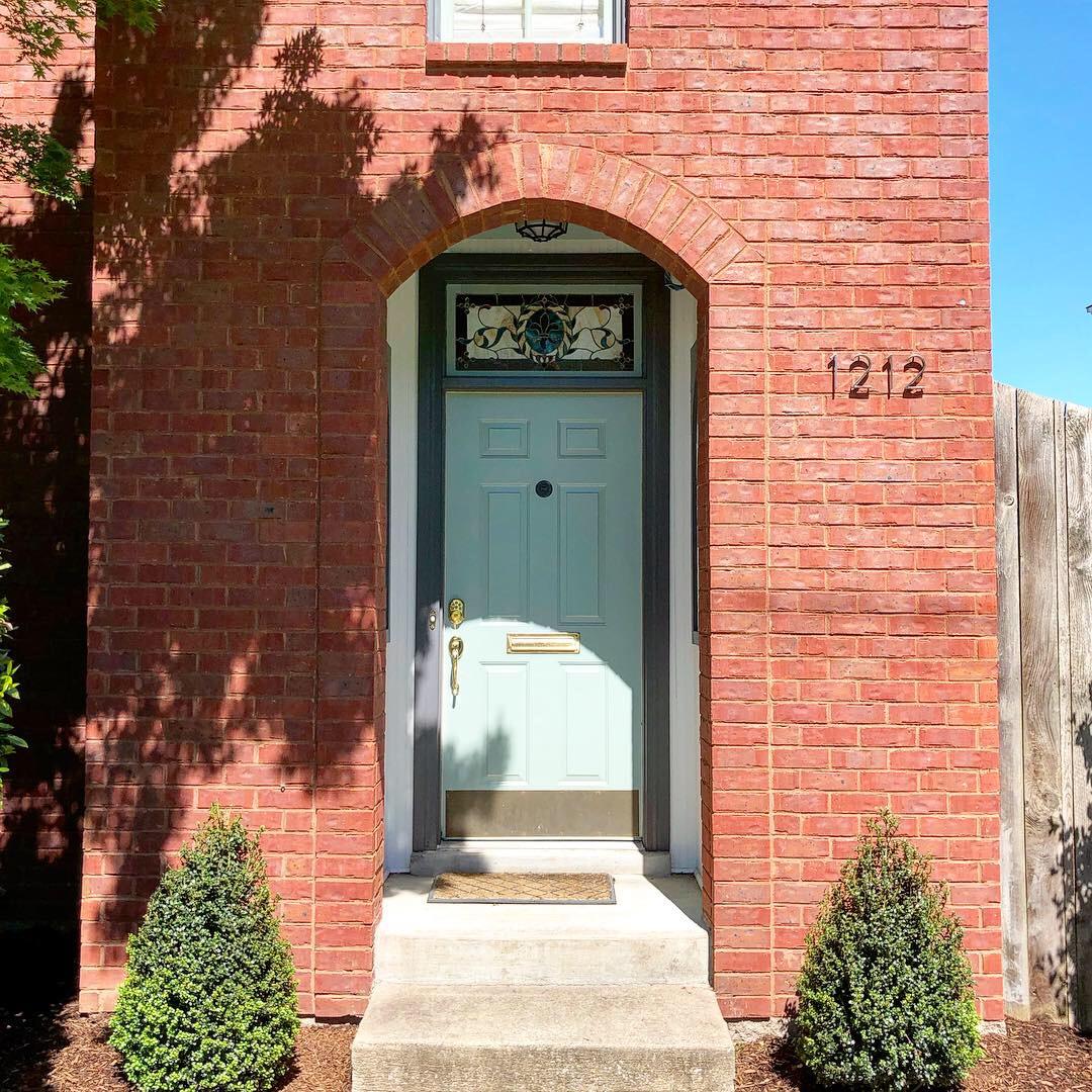 Nasvhille-House-Historic-Germantown.JPG