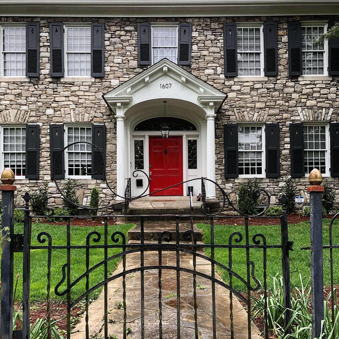 Nasvhille-House-Stone.JPG
