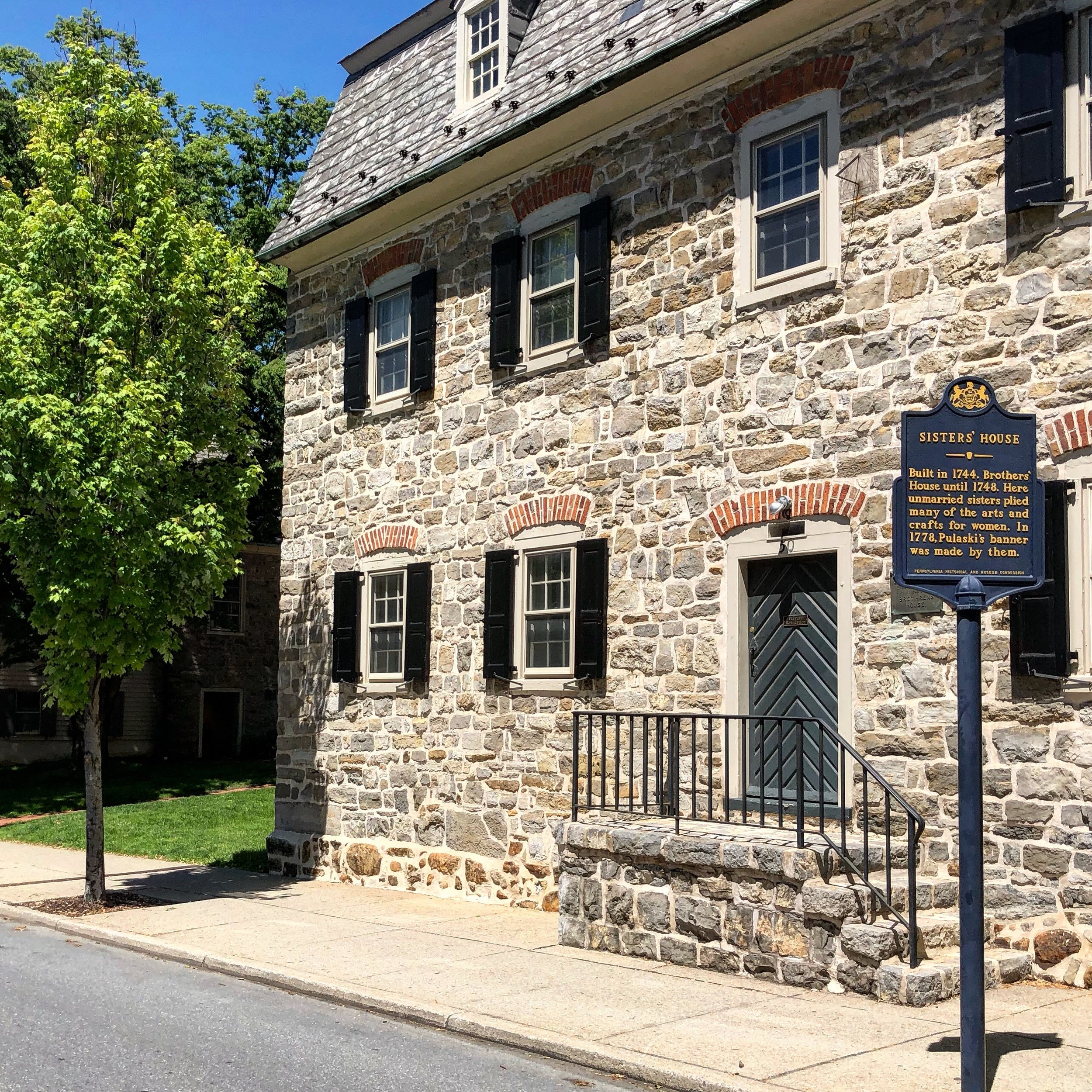historic-bethlehem-moravian-sisters-house-downtown.JPG