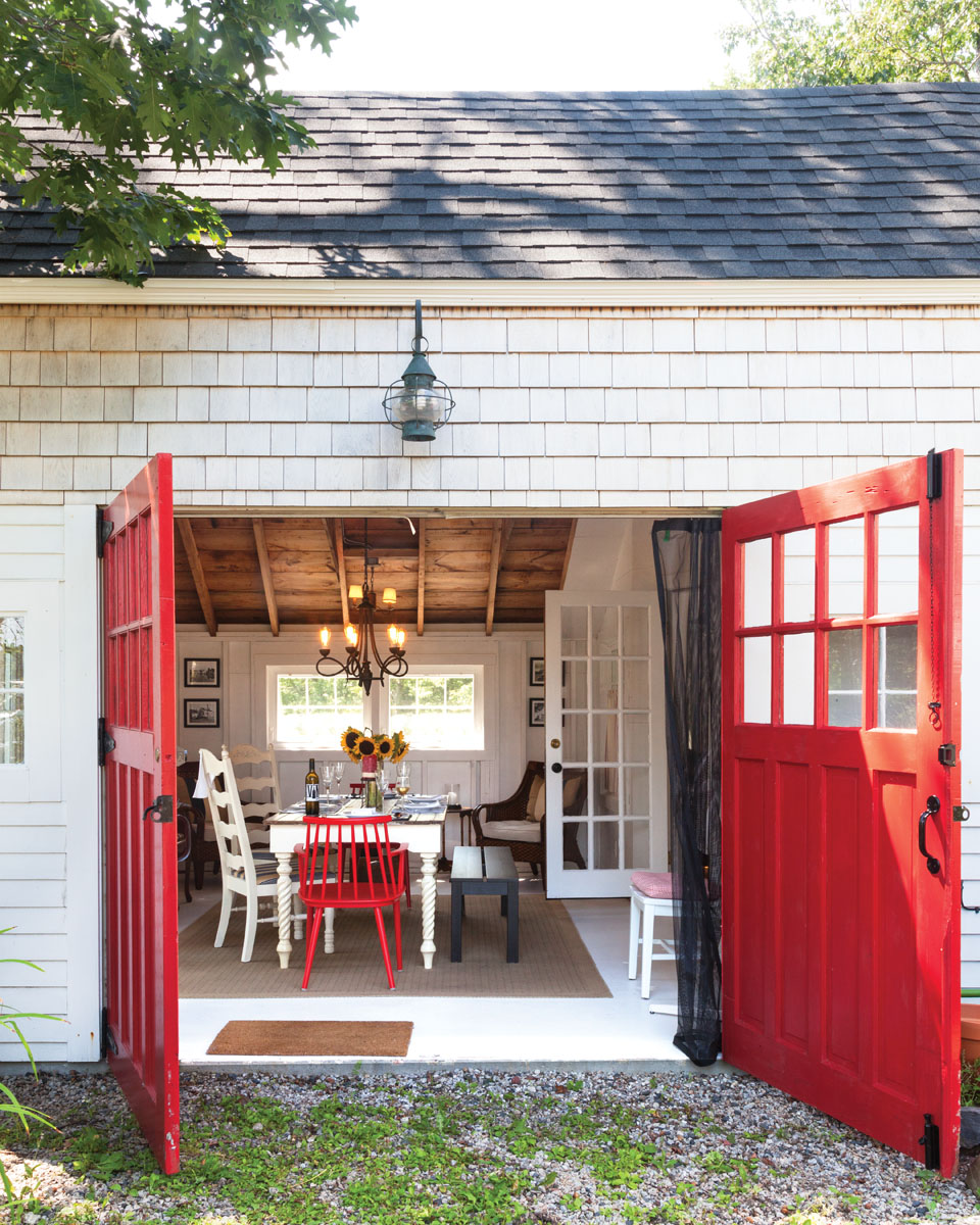 Maine-Red-Doors-Breakfast-Barn.jpg