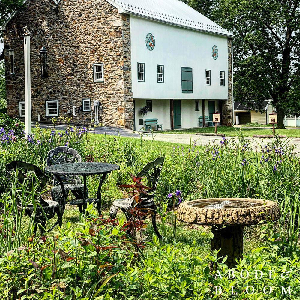 Barn-Garden-Kalmbach-Memorial-Park-PA_WM.jpg