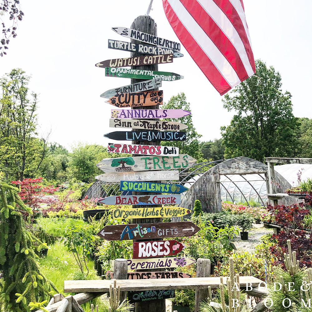 Kospia-Farms-Signs_WM.jpg