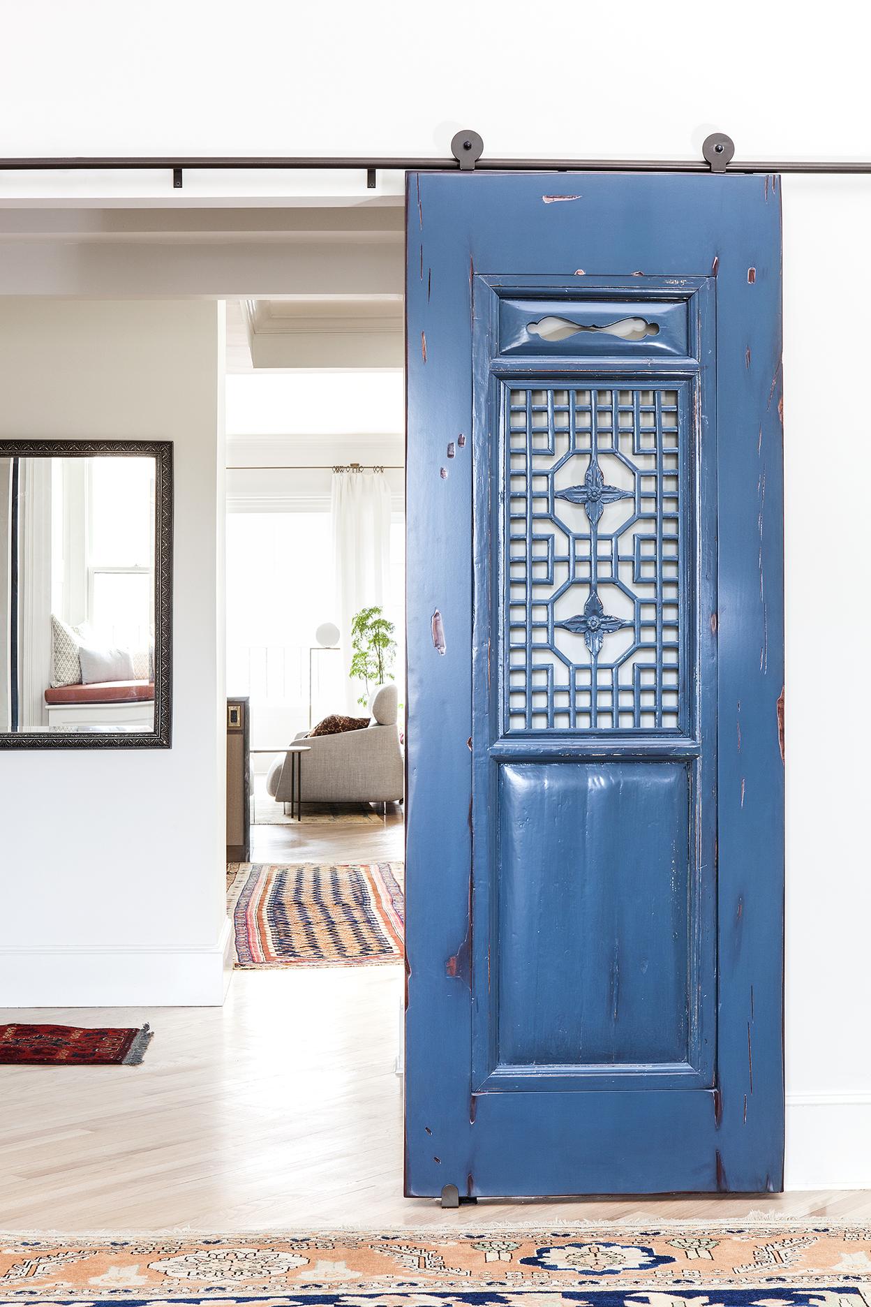 Indigo-Ochre-Moroccan-Barn-Sliding-Door.jpg