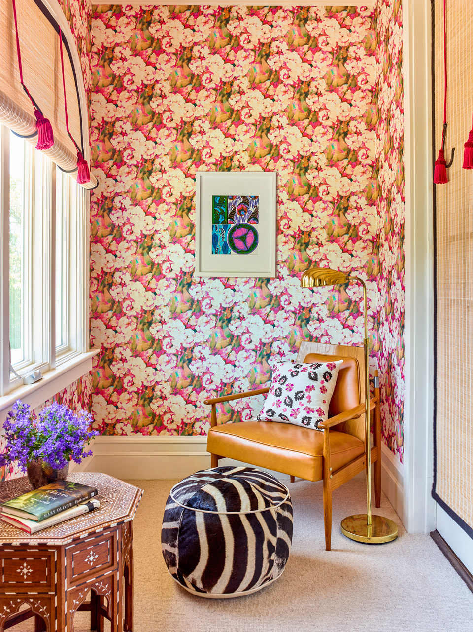 Robin-Henry-Flora-Office-Midcentury.jpg